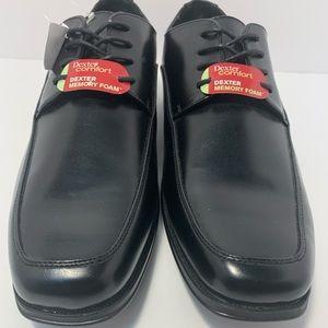 Dexter nens shoes dise 13
